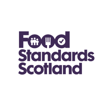 Feeding Minds | Food Quizzes | Young Scot