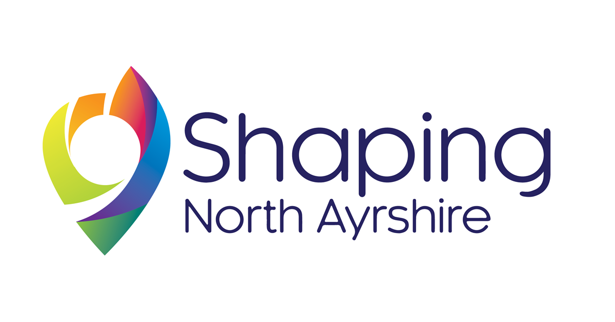 Image result for north ayrshire youth PB